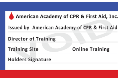 free cpr certification houston » Free Professional Resume ...