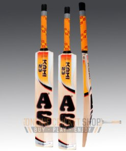 AS KAMI23 BAT ONLINE IN USA