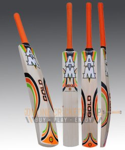 AM GOLD BAT ONLINE IN USA