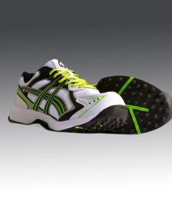 AS G200 GREEN SHOES ONLINE IN USA