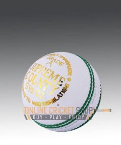 AS SUPREME COUNTRY WHITE BALL ONLINE IN USA