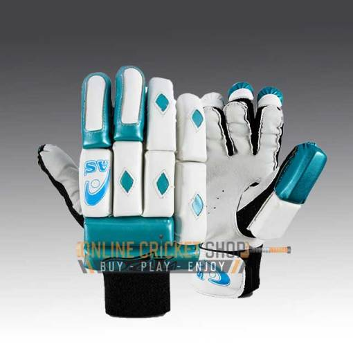 AS T20 Gloves Online in USA