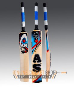AS T20 BAT ONLINE IN USA