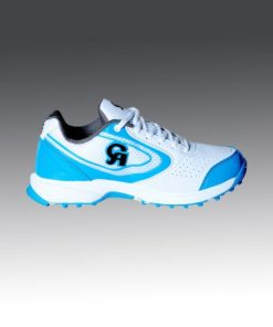 CA PLUS 15K BLUE Shoes Online in USA