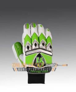 CA Bigbang Gloves Online in USA
