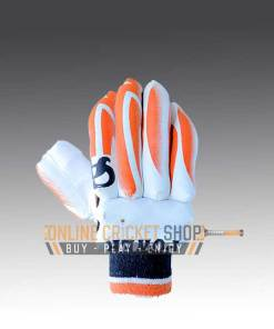 CA Power Gloves Online in USA