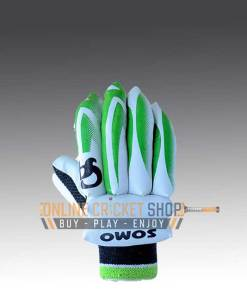 CA Somo Gloves Online in USA