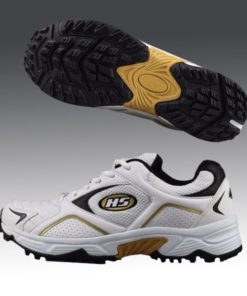 HS 4 Star Shoes Online in USA