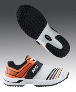 HS 41 Shoes Online in USA