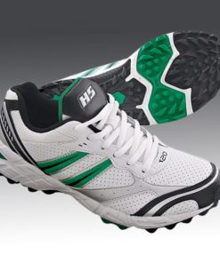 HS T20 Shoes Online in USA