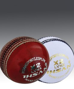 IHSAN X2 BALL ONLINE IN USA