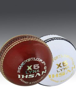 IHSAN X5 BALL ONLINE IN USA