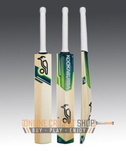 KAHUNA 1000 BAT ONLINE IN USA