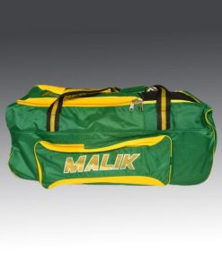 MB PCB BAG ONLINE IN USA