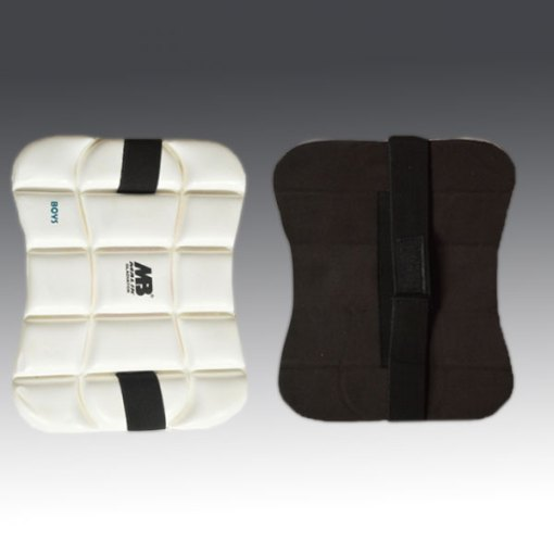 MB Thighs 2 Guard Online in USA