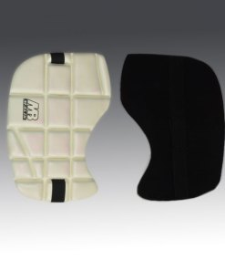 MB Thighs 3 Guard Online in USA