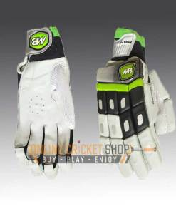 Gladiator Gloves Online in USA