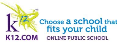 K-12 online schools