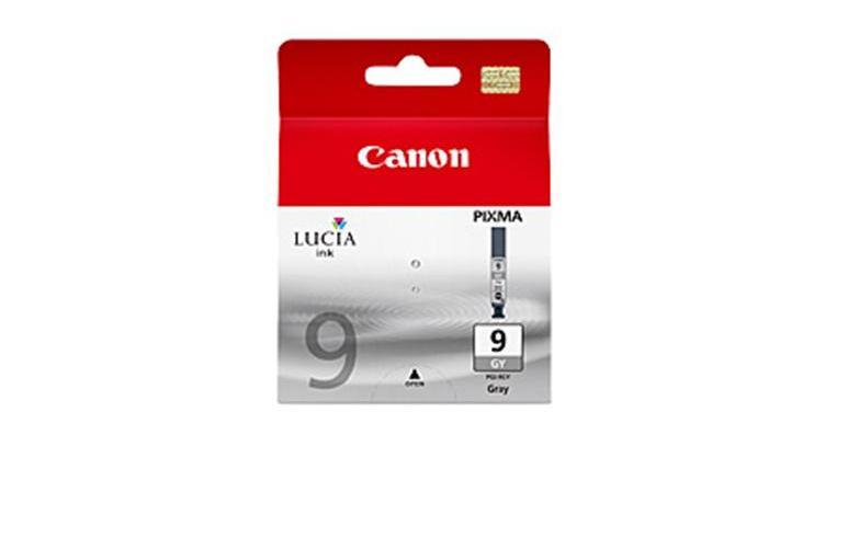 Canon Ink Cartridge PGI9
