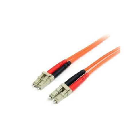 Startech 5M Multimode Fiber Patch Cable