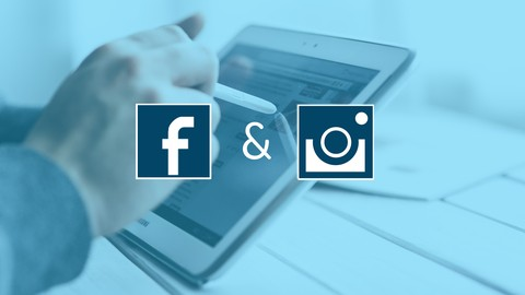 (NEW) How to optimise your Facebook & Instagram Ad Campaigns