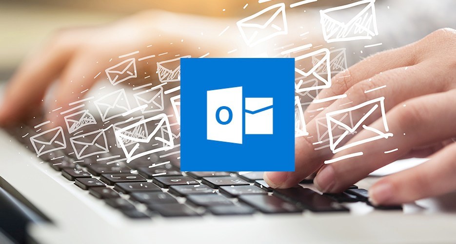 Microsoft Outlook 2019 Certification Training