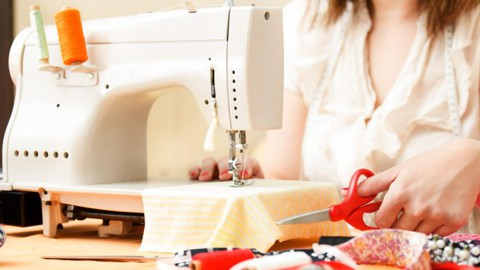 How to Make Your Own Sewing Pattern & How to Sew/Sell Online