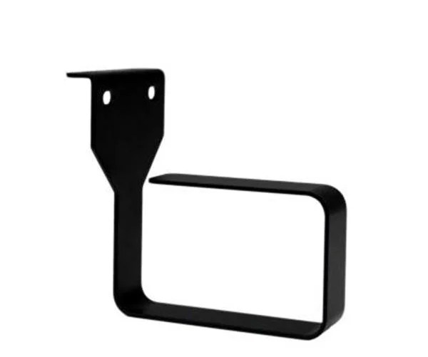 Startech Multi Directional Rack Cable D Ring Hook