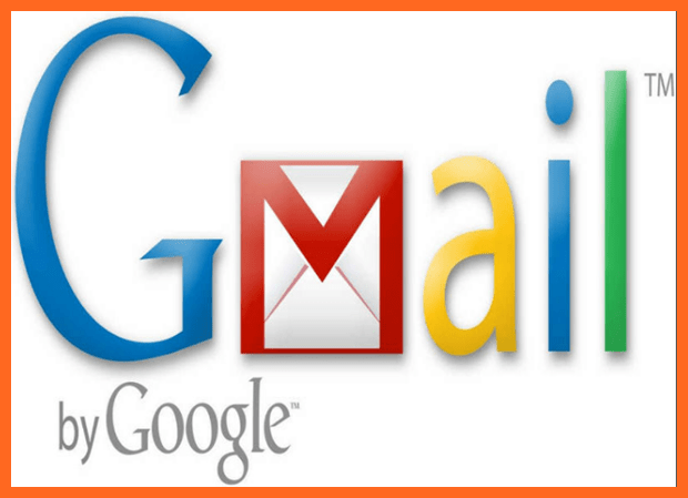 Gmail Sign In Mobile App – Gmail Google Account Login PC – www.gmail.com