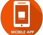 Download GTBank Mobile App