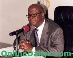 Ebonyi State News
