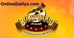 BollyWood News (Image)