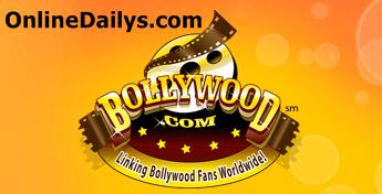 BollyWood News (Image)