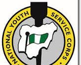 NYSC 2014 BATCH 'C' ONLINE REGISTRATION GUIDELINES