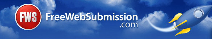 Free WebSubmission.com