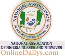 List of Approved School of Nursing and Midwifery in Nigeria 1