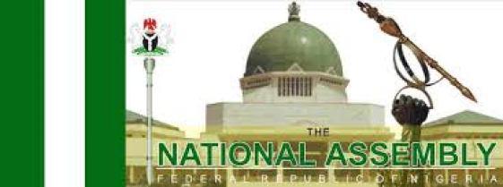 National Assembly 2