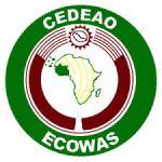 ECOWAS adopts regional Biometric identity cards