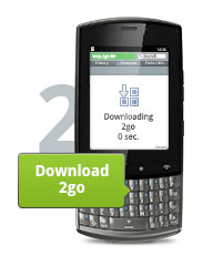 download 2go latest verstion