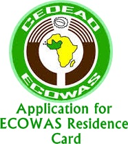 ECOWAS-Residence-Card-in-Nigeria Job Application Form For Ecowas Recruitment on funding application form, education application form, property application form, training application form, background check application form, transportation application form, career application form, hiring application form, software application form, police employment application form, internship application form, registration application form, student employment application form, charity application form, enrollment application form, healthcare application form, information application form, finance application form, government application form, florida employment application form,