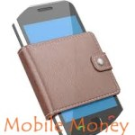Mobile Money & Banking | Benefit of Mobile Money Management