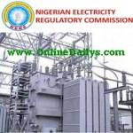 18 of Nigeria's Power Plants Shut Down – NERC said