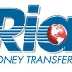 How to Send and Receive Money from Abroad