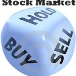 Who is A Stock Officer? | Requirements & Tasks of Stock Officer