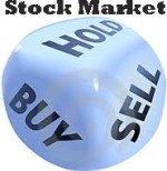 Who is A Stock Officer?   Requirements & Tasks of Stock Officer