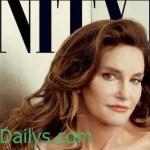 Bruce Jenner reveals new name Caitlyn – breaks Twitter record