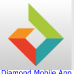 Diamond Mobile App