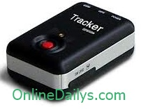 Image of Cellular tracking devices