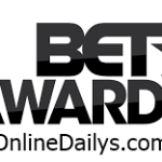 List of 2015 BET Award Winners
