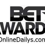 List of 2015 BET Award Winners | Watch,Download BET Video Award